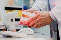 Wie lange ist ein Arztrezept gültig?