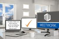 Arbeiten in Corona-Zeiten: EnterSmart schenkt den Unternehmen virtuelle Meetingräume