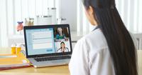 Enghouse Vidyo: Telemedizin-Lösung gegen Coronavirus