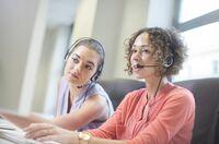 Telefonanlage in der Cloud: Vodia macht aus Partnern Managed Service Provider