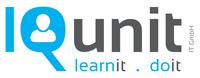 IQunit IT GmbH bietet jetzt Beratungen zur Microsoft Teams Software an
