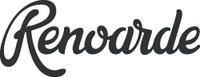 RENOARDE - Werbeagentur - Digital. Marketing und Design ist ausgezeichnet!