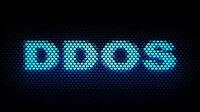 Radware: 5 Mythen über DDoS im Jahr 2020
