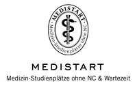 Deutsche Medizinstudenten an Auslands-Unis