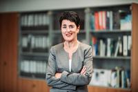Das Leibniz-Institut DSMZ gehört zu den familiengerechtesten Institutionen in Deutschland