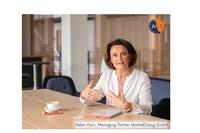 Corona-Krise erfordert von Unternehmern Mut und schnelle Entscheidungen