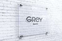 Antibakterielle Wirkung und absolute Coolness  - Hype um Mode von Berliner Fashionlabel GREY