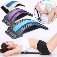 Entspannungs-  Stretch - und Fitness Board