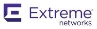 Extreme Networks unterstützt Kunden in unsicheren Zeiten