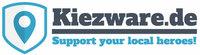 Soforthilfe - Berliner Agentur entwickelt kostenlosen Onlineshop für lokalen Handel.