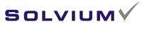 Solvium Capital - Weitere Millioneninvestitionen mit Rendite über Plan