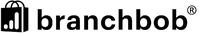 Reaktion auf die Coronakrise - branchbob® stellt cloudbasierte Onlineshops ab sofort uneingeschränkt und dauerhaft kostenlos zur Verfügung