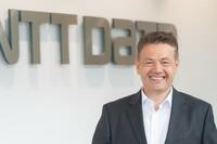 NTT DATA stellt Geschäftsführung neu auf