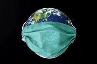 Warum denkt Asien anders über Gesichtsmasken als Europa