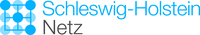 76 neue Kabelverteilerschränke von SH Netz für Waabs