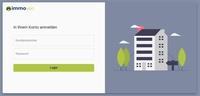 immoveo Hausverwaltung stellt neues Online-Portal vor!