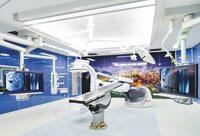 Erkrankungen an der Aorta: Auf erfahrene Operateure setzen