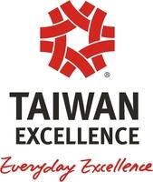 Starke IKT-Industrie eine Ursache für geringe Corona-Infektionszahlen in Taiwan