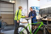 In Zeiten von Corona: Wo kann ich gerade ein Fahrrad kaufen?