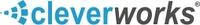 Software: Virtuelle Schulungen-, Events-, Meetings-/Konferenzen DSGVO-konform aus Deutschland