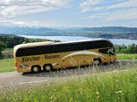 Busreisen - Zürcher & Co. Reisen - Carreisen Schweiz