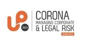 Online Event ScaleUp 360°Corona: Managing Corporate & Legal Risk : Erreichen Sie Ihre Zielgruppe und vergrößern Sie Ihre Lead Pipeline