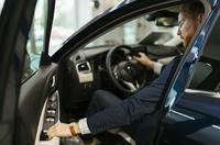 TÜV, Reparatur und Reifenwechsel: In der Corona-Krise möglich? - Verbraucherinformation der ERGO Versicherung