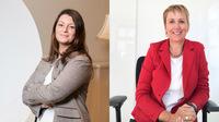 Virtuelle Hauptausschusssitzung: Der Deutsche Hebammenverband macht es vor