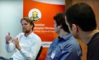 Jetzt bewerben beim Science4Life Businessplan-Wettbewerb