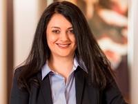 Zorica Stojanova wird in die Geschäftsführung der adesta GmbH & Co. KG berufen