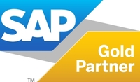 IBsolution ist Gold Partner der SAP