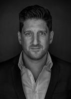 John Alexander Rehmann ist neuer CMO der aifinyo AG