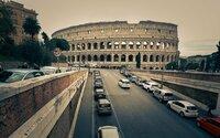 Ostia und die Königlichen Häfen - Romreisen nach Verleihung des Europäischen Kulturerbe Siegels
