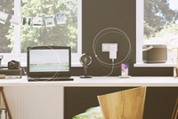 Digitales Homeschooling: Tipps fur den erfolgreichen Hausunterricht von devolo