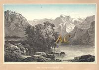 Antike Druckgrafik nicht nur für Sammler