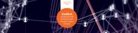 Kostenlose Nutzung Obsoleszenzmanagement Austausch-Portal