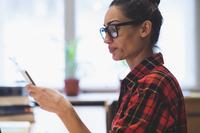 Fake-Bewertungen erkennen - Tipp der Woche der ERGO Versicherung