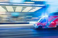 Hornetsecurity schützt Gesundheitswesen ab sofort kostenlos mit E-Mail-Security-Services