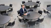Zentrale Führungsaufgaben: fünf Aspekte, die Führungskräfte jetzt beachten sollten