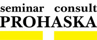 Seminar Consult Prohaska startet E-Learning-Akademie