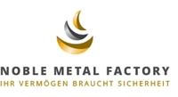 NMF OHG: Gold - interessante Fakten