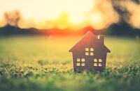 Nebenkosten Hauskauf