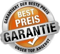Jetzt Bestpreis-Garantie für Erklärvideos