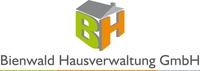 Größte Transparenz für Hausverwaltungs-Kunden
