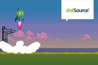dotSource bietet Starterpaket B2C- und B2B-E-Commerce mit Salesforce für blitzschnellen E-Commerce-Einstieg