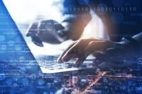 iTAC vereinfacht Entwicklung von MES-Anwendungen durch Docker-basierte Lösung