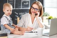Mit Home-Office in Zeiten von Corona Steuern sparen