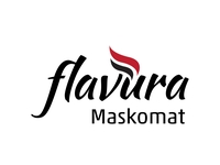 Maskomat: Masken Automaten für Corona Schutzmasken aus dem Automaten by Flavura Verkaufsautomaten & Warenautomaten
