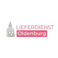 Lieferdienst-Oldenburg.de - der Wegweiser zum regionalen Einkauf in Oldenburg in der Corona-Krise