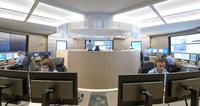 In Krisenzeiten Anlagen und Gebäude rund um die Uhr mit intelligenten Videosicherheitssystemen schützen